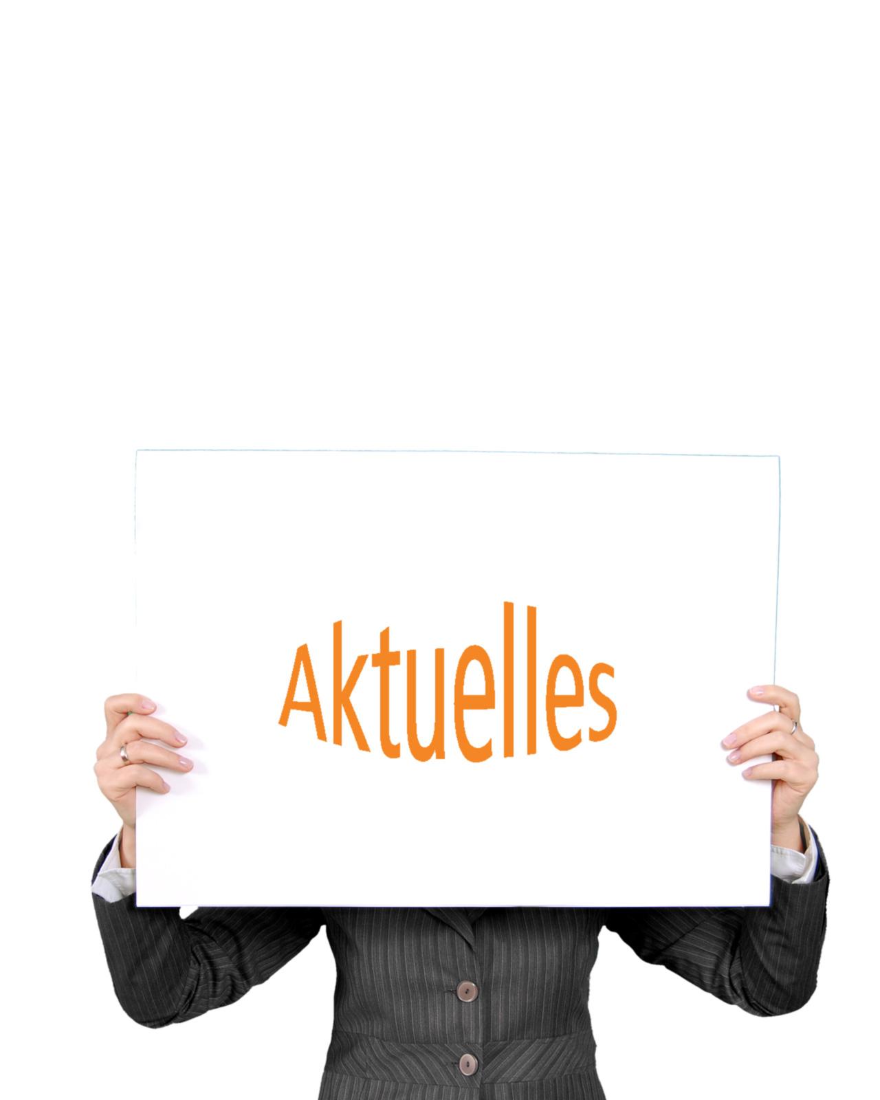 Aktuelles_altern1