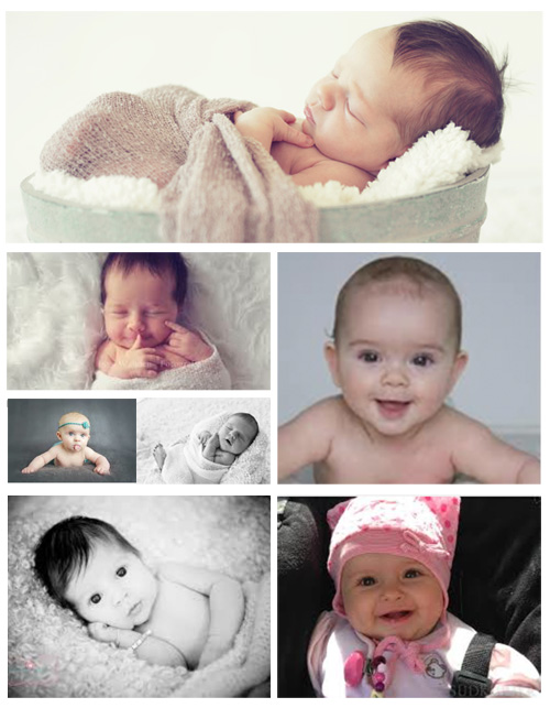 collage_babies